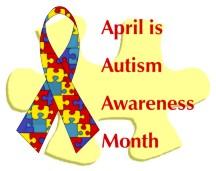 waut_awareness_month[1]
